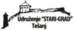 Stari grad Tešanj